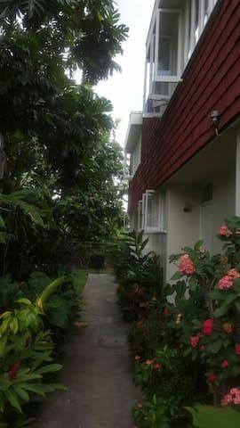 Upscale Residence in Kingston