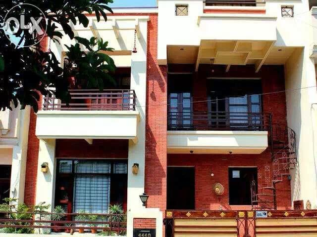 Shared rooms for Males at Mohali. - Sahibzada Ajit Singh Nagar, Punjab, IN - Haus