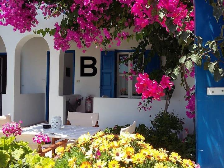 Prevena Studios B