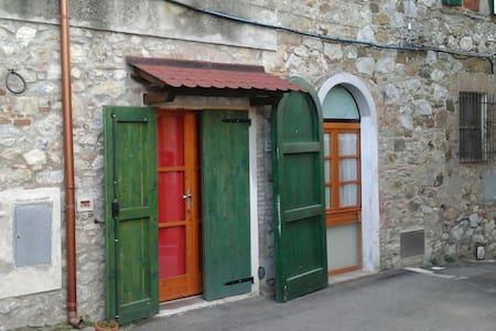 Tranquillo rustico toscano - Pastina, Toscana, IT