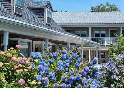 Island Manor Resort Block Island - New Shoreham - Condominium