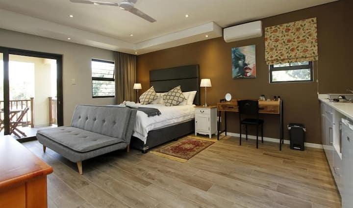 Casa Ridge The Tuna Room
