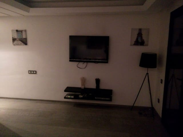 best stay in Marrakech - Marrakesh - Apartamento