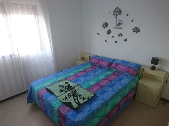 Lovely room in center of Maspalomas - Maspalomas