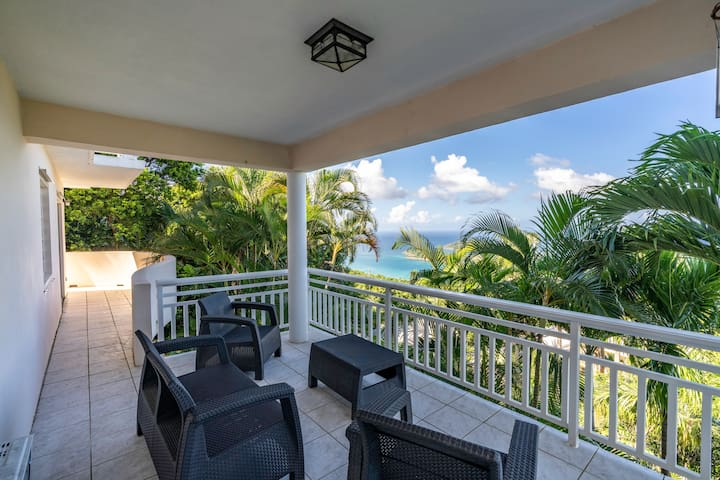 3br perfect, affordable family vacation hub!
