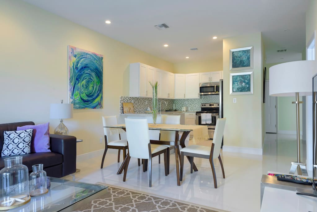 New Vdara The Perfect Escape Apartments For Rent In Nassau New Providence Bahamas