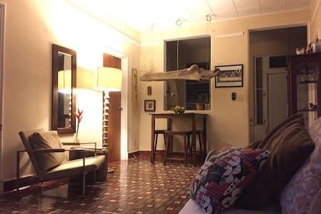 Room in Ramey - Aguadilla