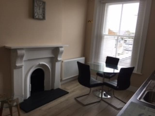 Blessings - Cootehill - Flat