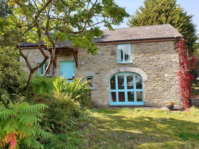 Airbnb Wales Holiday Rentals Places To Stay