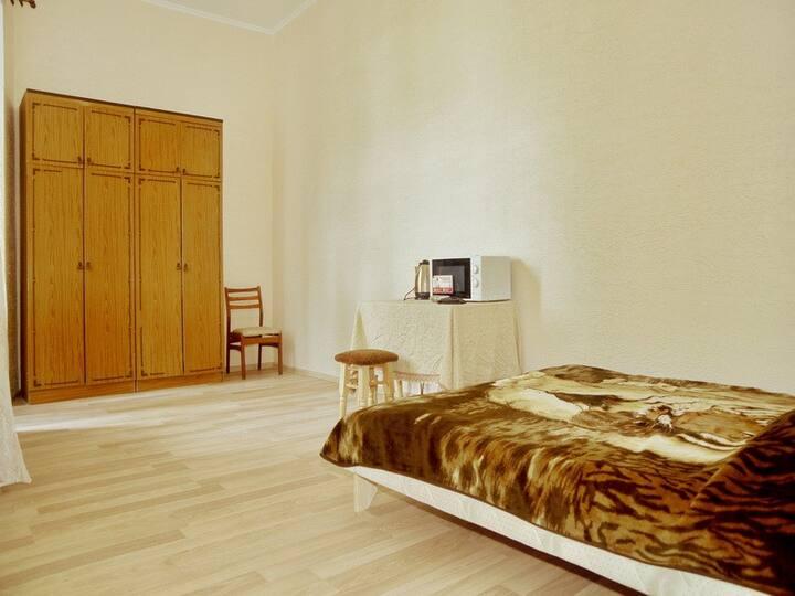 Комната в центре Одессы