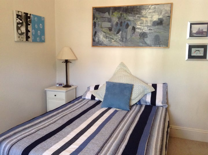 Balmain charmer double room