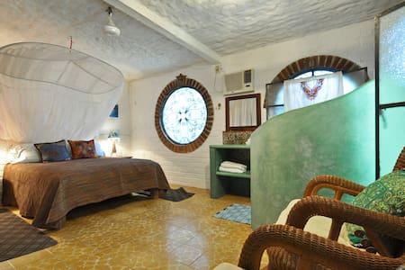 Concha's Room - Sayulita