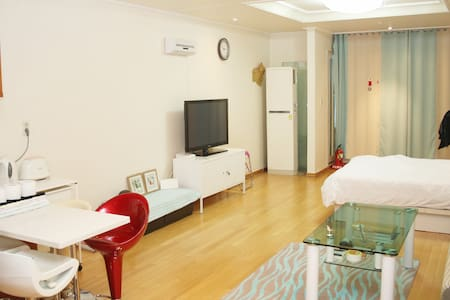 ★ Large&clean Room  GANGNAM ★