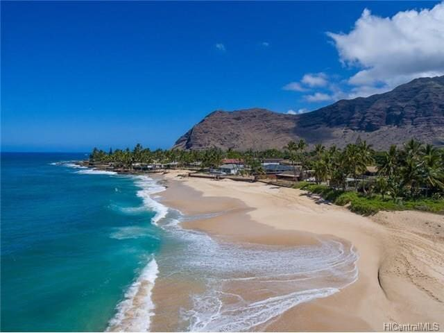 Some of the most gorgeous beaches in the world