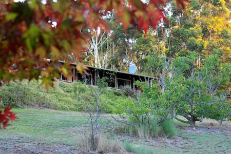RiverCabana Guesthouse - Margaret River - Other