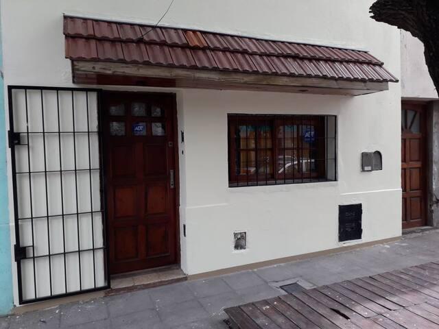 Alquilo Casa en Mar del Plata. Verano 2020