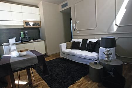 apartament in the city  Sanremo!!! - Apartment