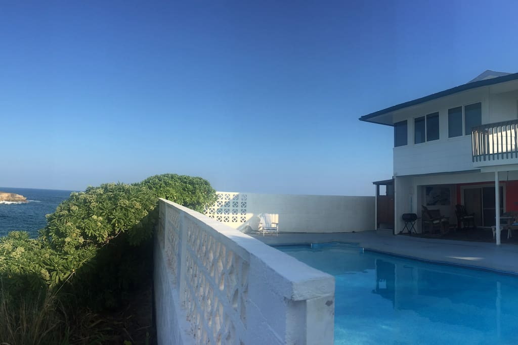 Apartments For Rent In Laie Hawaii