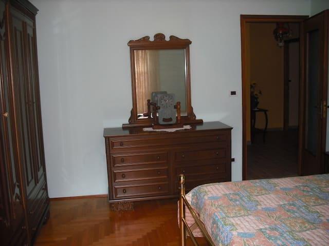 Appartamento a Fenis