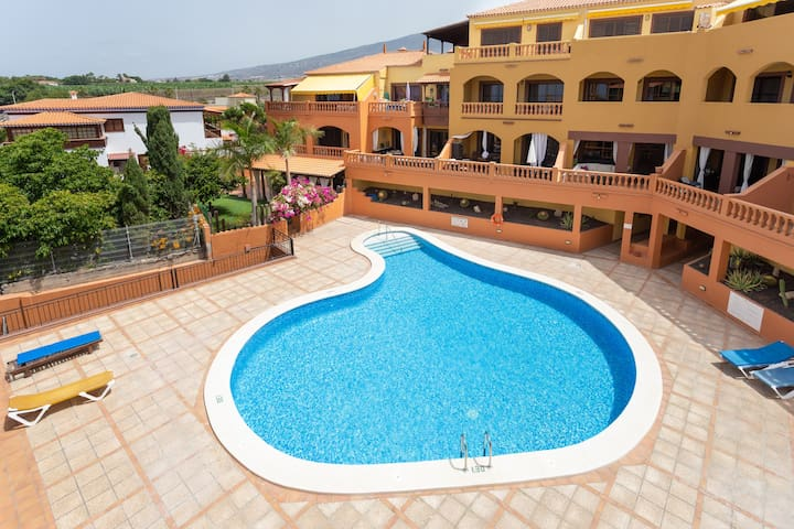 RELAX AND SEA VIEWS - Elite Palace