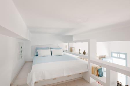 Achinos guest house, Skopelos