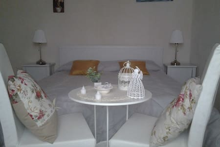 Il vicoletto B&B - Manduria - Bed & Breakfast