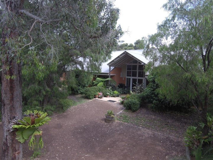 Margaret River B&B Ellenbrook Room