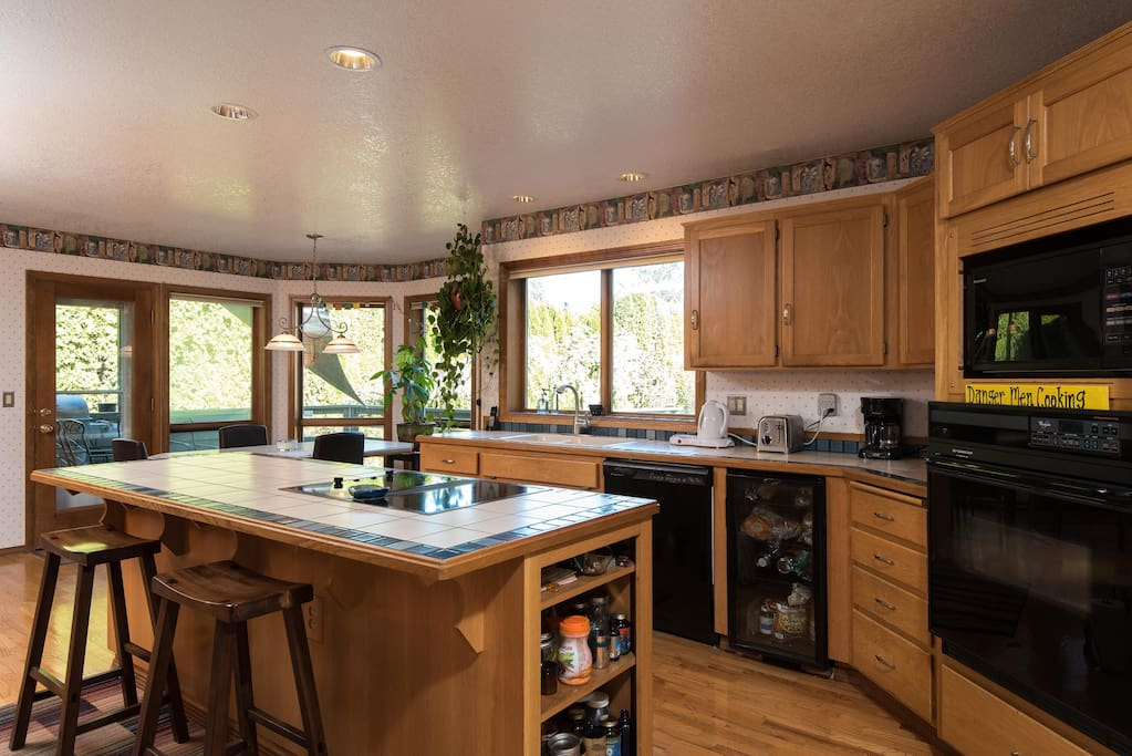 Rooms For Rent Tigard Oregon