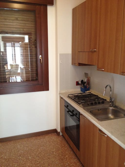 bassano del grappa single parent dating site Situated in bassano del grappa appartamenti ponte vecchio, bassano del grappa there were many candles in the apartment and on the terrace but not any single.