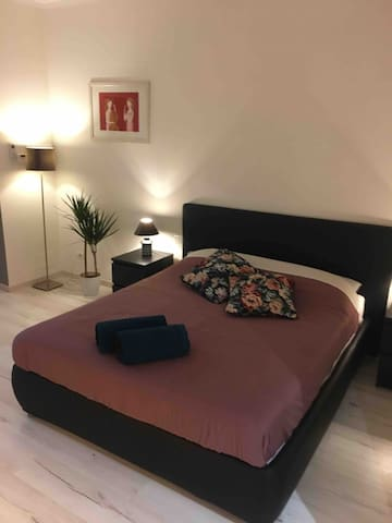 Studio Beccaria - wonderful new apartment