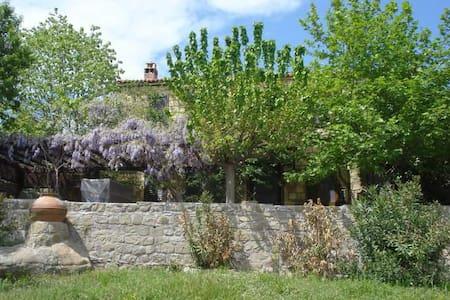 Zeus Home - Adatepe - Ház