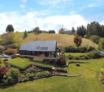 Mountain View Lodge - Dalefield