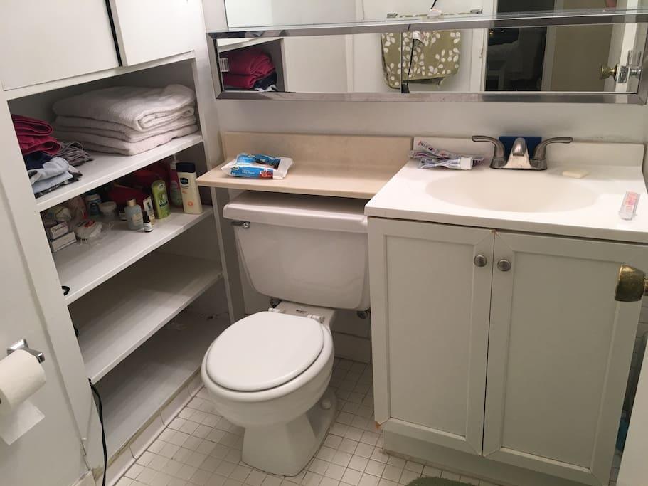 Bath And Kitchen Studio Georgetown