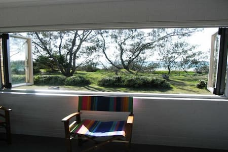 Beachfront Bliss - Cabarita Beach - Pis