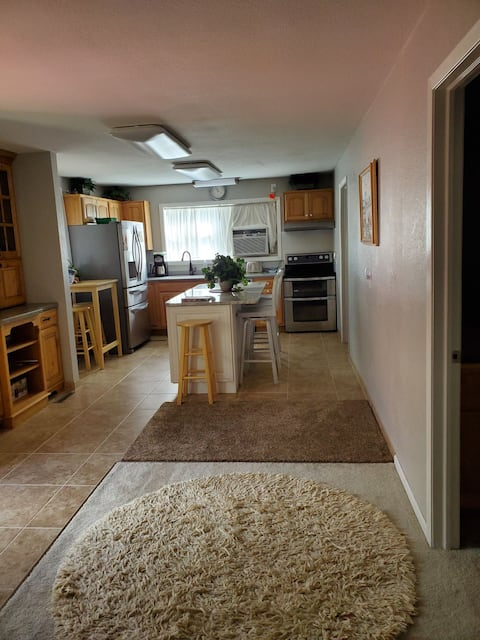 Corporate rentals 4 Home Away From Home