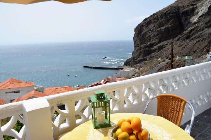 Casa Vista Mar1