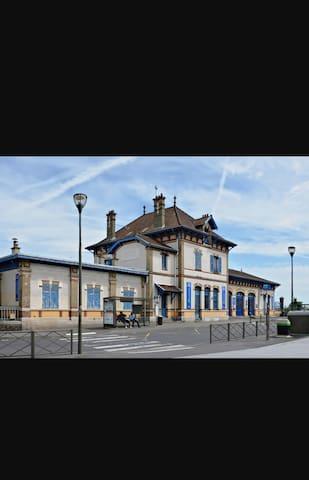 Villiers-sur-Marne 2018 (with Photos): Top 20 Villiers-sur-Marne ...