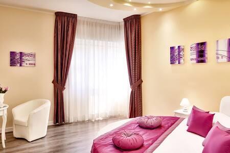 Sorrento Charme 2  - Apartment