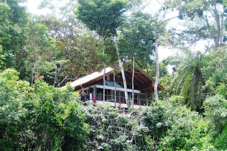 Casa Leon, Isla Boca Brava, Seaside - Boca Brava