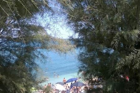 Casa vacanze  - Ruvo di Puglia - Villa