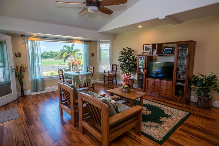 Poipu Beach Estates Vacation Villa..See Special: - Koloa - House