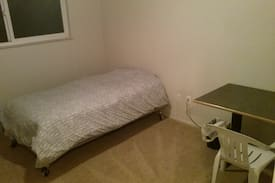 Picture of Private Room Save Money Travel..,