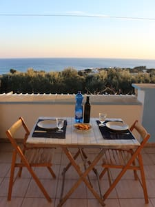 best place to be for the summer - Marina San Gregorio - Apartment