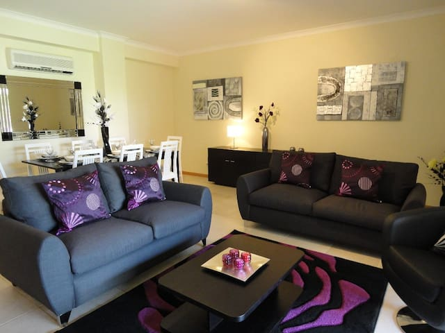 Vilamoura - 3 Bed Palm Village - Vilamoura