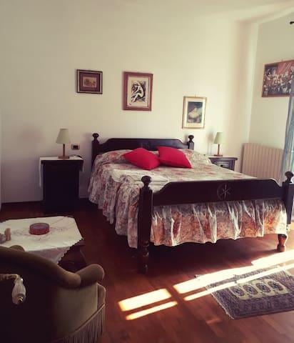 Appartamento Casa mia
