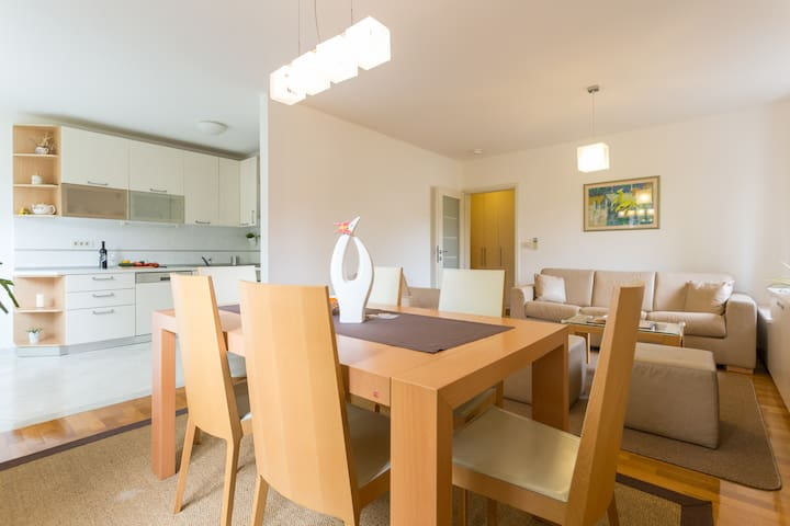 Modern Comfortable Apartment LauRa - Dubrovnik - Appartement