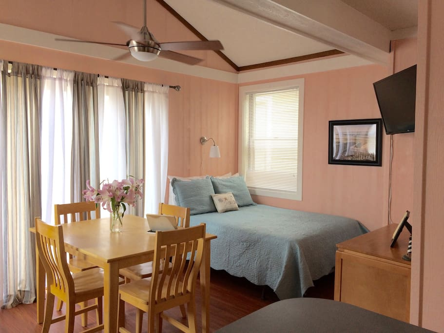 Hatteras Rooms For Rent