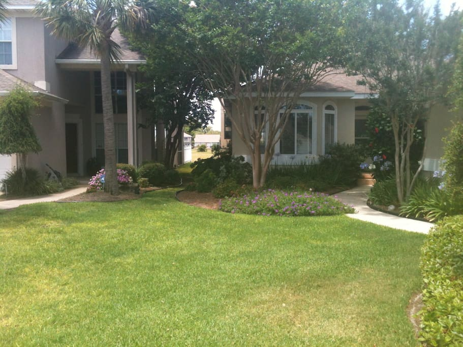 Beach Houses For Rent In Gulf Breeze Fl