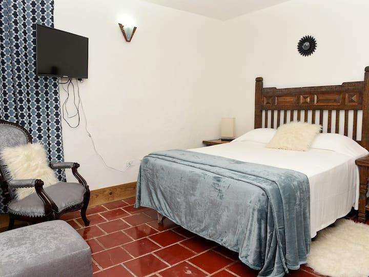 Standard Onyx Aparta Hotel