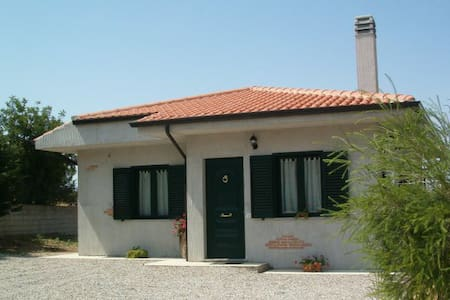 BED AND BREAKFAST - Terraseo - Aamiaismajoitus